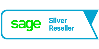 C&D GmbH - sage Silver Reseller
